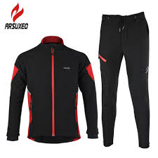 best winter bike jacket popular thermal winter cycling jackets buy cheap thermal winter