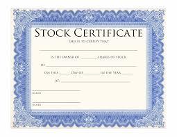 marriage certificate templates certificate templates