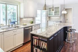 kitchen cabinet remodel images 10 specialty kitchen cabinets and accessories for home
