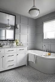 Bathroom Design Small Spaces Zen Bathroom Decor Ideas Ideas 2017 2018 Pinterest Zen