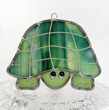 835 best stained glass baby and ideas images on