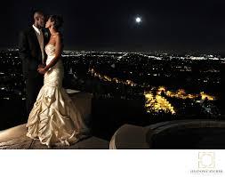 wedding photographers los angeles wedding photography los angeles wedding definition ideas