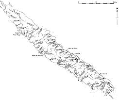 The Interior Plains Climate Ch02