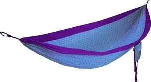 sleeping pads cots and hammocks at rei