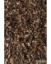 Gold Rugs Contemporary Get The Deal 20 Off Artist U0027s Loom Hand Woven Contemporary Solid