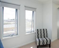 Aluminium Window Awnings Southern Star Aluminium Windows And Doors