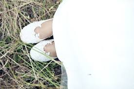 wedding shoes in south africa bridal shoes kahli bridal shoes custom made wedding shoes