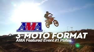 ama motocross sign up az open of mx sign up now open youtube