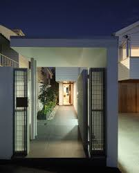 modern gates design for home u2013 lolipu