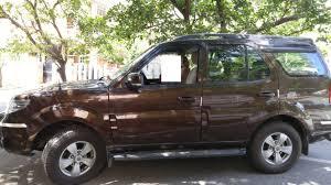 car design safari interior design loversiq