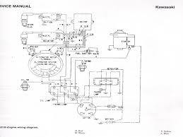 john deere wiring diagrams wiring diagram weick on john deere