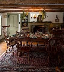 colonial dining room 642 best colonial dining rooms images on pinterest centerpiece