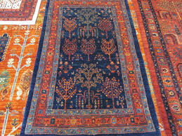 Oriental Rugs For Sale By Owner Undercoverruglover