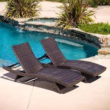 Chaise Lounge Pool Best 25 Chaise Lounge Chairs Ideas On Pinterest Outdoor Chaise