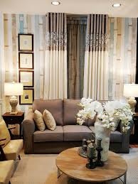 laurea home furnishing malaysia interior design home living