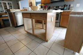 second kitchen furniture used dining room furniture kitchen and furniture second