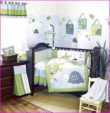 Mini Portable Crib Bedding Sets Mini Crib Bedding Sets Babies R Us Home Design Ideas