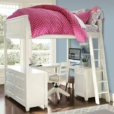 hochbetten für jugendzimmer bemerkenswert coole hochbetten kinderzimmer hochbett funktional