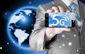 understanding network slicing a key technology for 5g