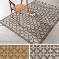 Olefin Rug 262 Best Rugs Images On Pinterest Area Rugs Ivory And Living