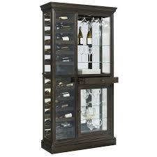 Pulaski Bar Cabinet 497 Best Home Bar Images On Pinterest Bar Cabinets Bar