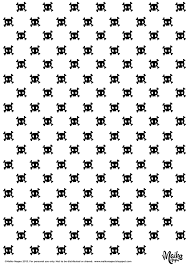 black and white christmas wrapping paper birthday wrapping paper designs printable printables and menu