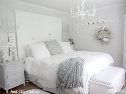 bedroom shower and shower accessories grey and white bedroom full size of bedroom shower curtain grey black and white bedroom ideas grey and white bedroom