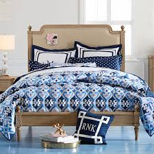 Pottery Barn Bed For Sale 2017 Pbteen Bedroom Furniture Sale Up To 50 Off Beds Dressers