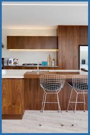 wooden kitchen cabinets nz kitchen with scullery by landmark homes nz ltd