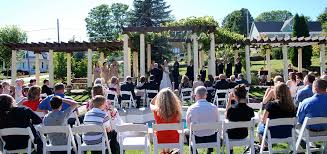 wedding venues wisconsin wisconsin weddings magical weddings near apostle island