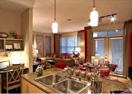 houses with open floor plans homes with open floor plans lovely small house open floor plan