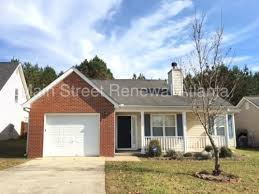 4 Bedroom Houses For Rent In Palmetto Ga Houses For Rent In Fairburn Ga Hotpads