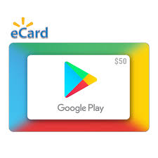 play digital gift card buy xbox digital gift card 60 email delivery only 54
