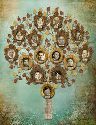 1000 images about family tree on pleasant idea design