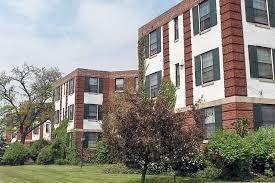 2 bedroom apartments buffalo ny courtyard delaware park apartments buffalo ny delaware park