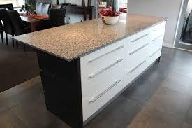 gallery u2014 ali withers kitchen designer