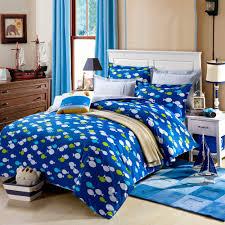Bed Sheet Sets Queen Online Get Cheap Kids Bedding Queen Size Aliexpress Com Alibaba