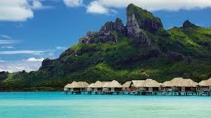 bora bora overwater bungalows bora bora huts u0026 villas four seasons resort