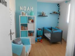 chambre bébé turquoise best chambre bebe turquoise et taupe gallery design trends 2017