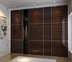 nice wood work pinterest wardrobe wardrobe designs for bedroom