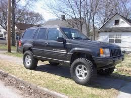 raised jeep grand cherokee lifted zj u0027s and wj u0027s picture thread page 76 jeepforum com