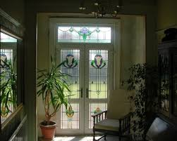 french doors interior frosted glass french door style u2013 glass options interior french doors with