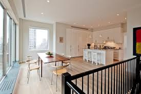 recessed baseboards silver recessed lighting kitchen contemporary with baseboards modern