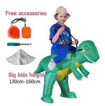 Inflatable Halloween Costumes Adults Popular Halloween Costumes Horses Buy Cheap Halloween Costumes