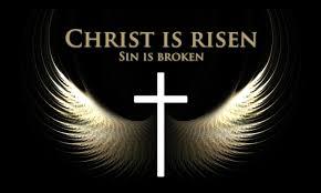 104 best he has risen images on pinterest jesus christ he has