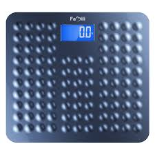Weight Watchers Bathroom Scale Battery Amazon Com Weight Watchers Scales By Conair Portlable Precision