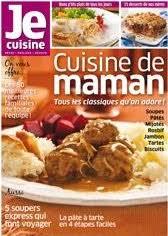 je cuisine simple recipe collector recipe organizer and cookbook creator
