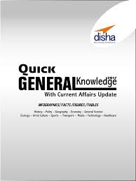Our 74th Brand Of Vintage Metal Cabinets Olympia Aluminum by Quick General Knowledge 2017 Wi Disha Experts Indian National