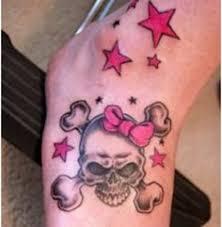 50 cool skull tattoos designs tattoo designs tattoo and tatting