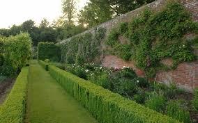 garden design plants how to fill garden design with florida